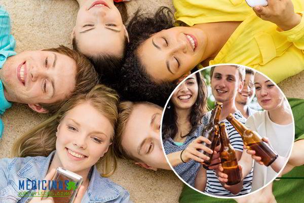 Cambios y entornos influyentes en la pubertad