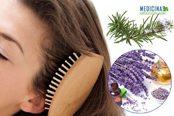 Cabello normal, como cuidar tu cabello