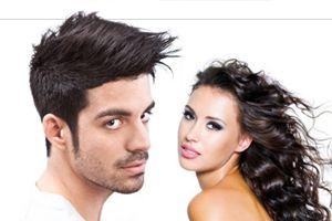 Guia de belleza, tips mujeres & hombres