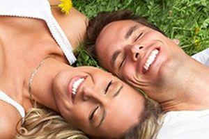 Guía de Sexualidad para una buena salud, adolescentes