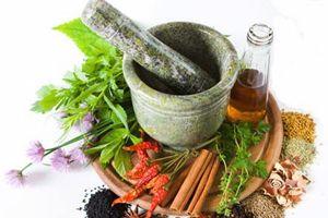 remedios naturales para una buena salud