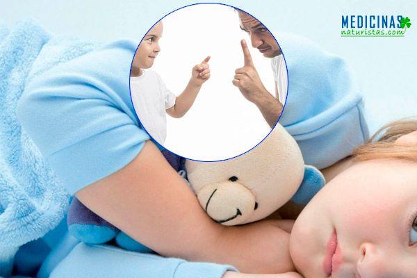 ¿Cómo dejar que tu niño deje de orinar en la cama?