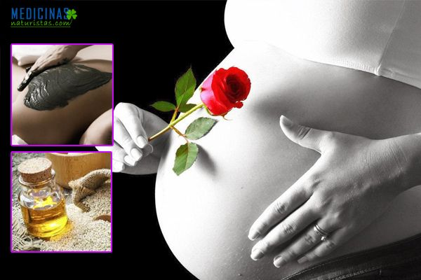 Psoriasis y embarazo que lo produce más alternativas naturales