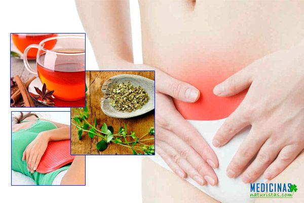 re-colicos-menstruales.jpg