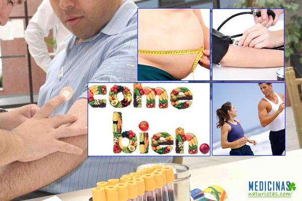 Diabetes: La importancia de controlar la glucosa