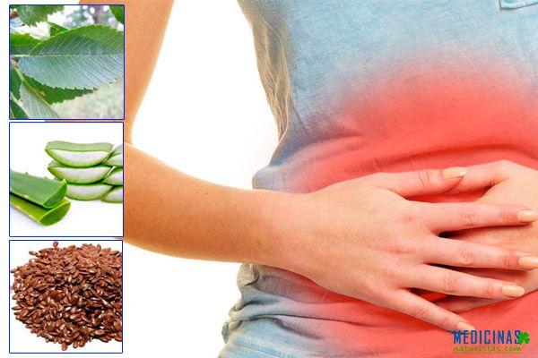 Enfermedad de Crohn, lo mejor para tu tratamiento