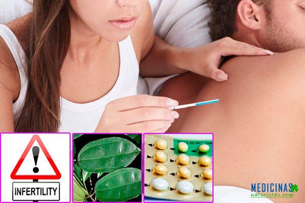 Esterilidad e infertilidad soluciones para mujeres