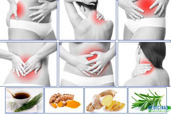 Fibromialgia, neuralgia combatiendo al dolor