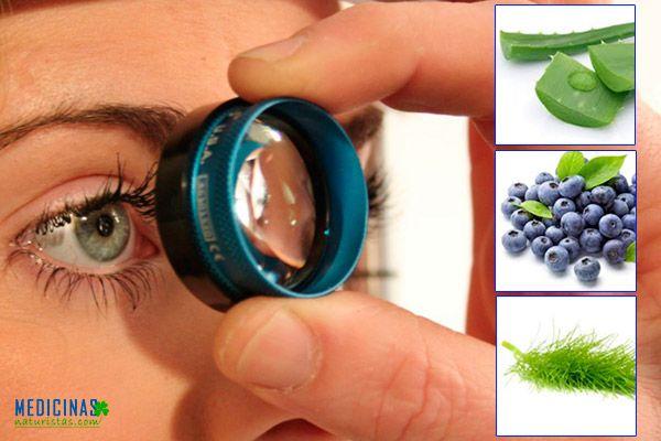 Glaucoma como evitar la ceguera