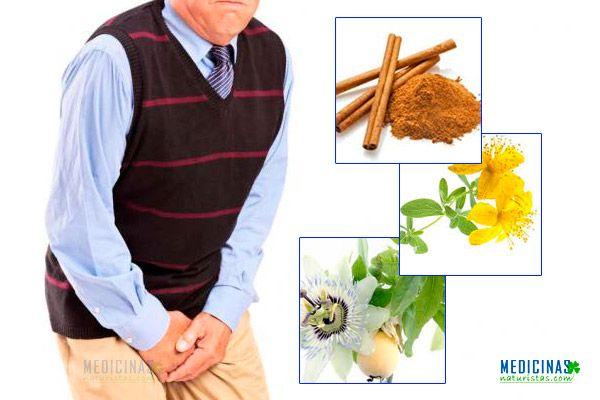 Incontinencia urinaria tipos causas y soluciones