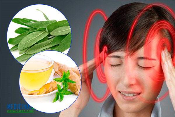 Mareos causas, prevención y alternativas para evitar el vértigo