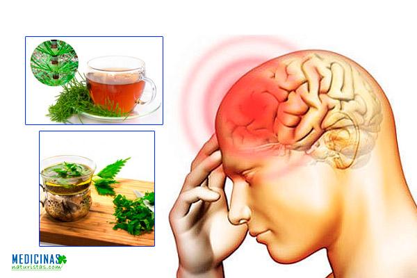 Meningitis prevención y tratamiento