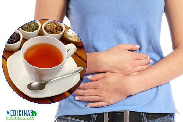 Pancreatitis planta y remedios para limpiar el páncreas
