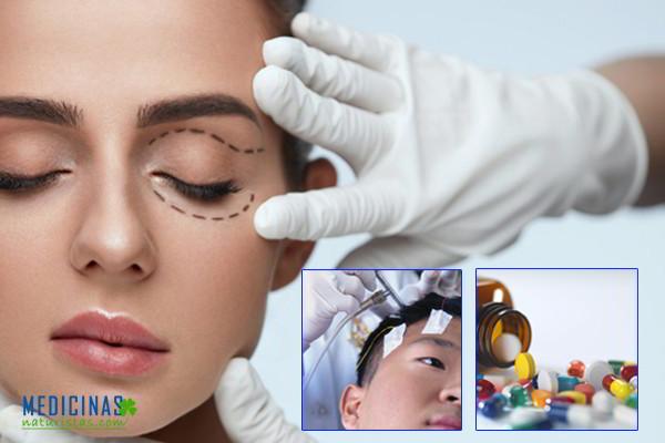 Parálisis facial diagnóstico y que esperar de un tratamiento neurológico