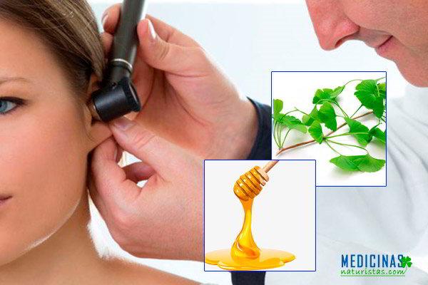 Sordera, evitando la pérdida de audición