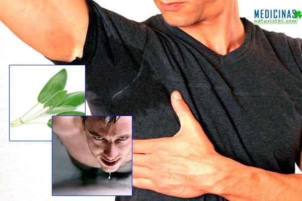 Sudoración excesiva cuanto y cuando sudar es bueno o malo