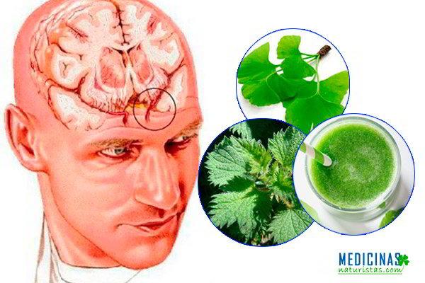 Trombosis cerebral, riegos y métodos preventivos