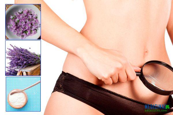 Vaginitis, como tratar las infecciones vaginales