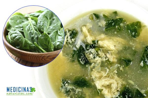 recetas-anemia-espinacas-sopa.jpg