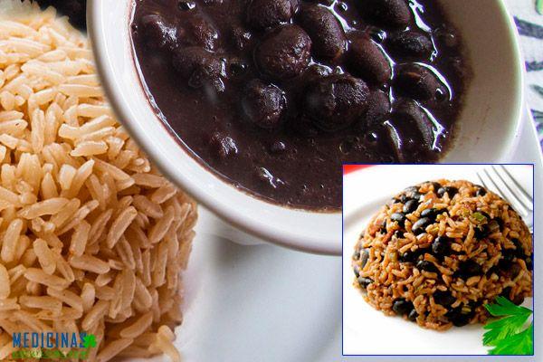 recetas-arroz-con-frijoles.jpg