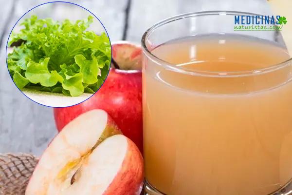 recetas-manzana-lechuga.jpg