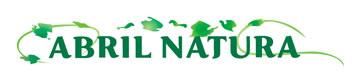 [Imagen: logo_abril_natura.jpg]