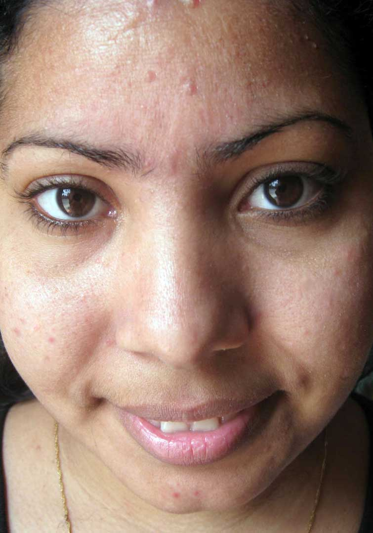 la masturbación femenina fotos de chicas masajistas