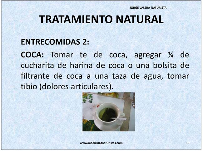 Baño De Tina Con Eucalipto: de aceite de pescado o de sacha inchi con pan integral todos los días