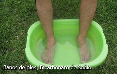 bicarbonato.jpg - Banos De Tina Con Bicarbonato De Sodio