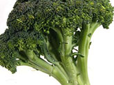 Brocoli diabetes