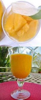 Tratamiento natural para la gastritis, acidez ulcera