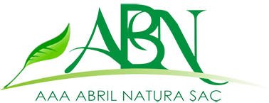 abril natura logo