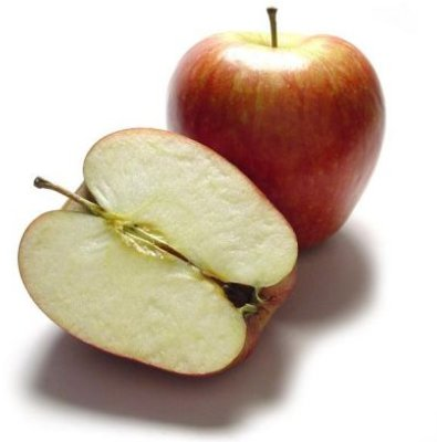 comidas q causan acido urico que comer para eliminar la gota jugos para la gota