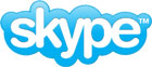 contacto skype