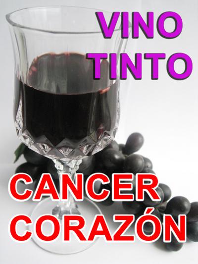 el chitosan aumenta el acido urico colchicina acido urico como curar el acido urico elevado
